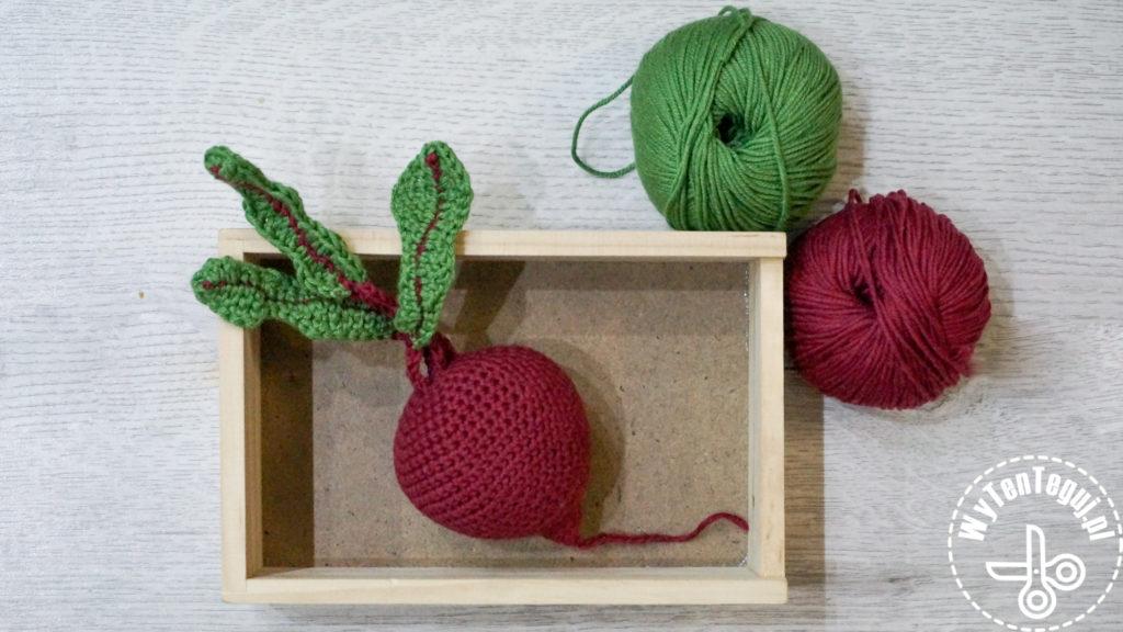 Amigurumi Bonecas Japonesas (com imagens) | Cogumelo de crochê ... | 576x1024