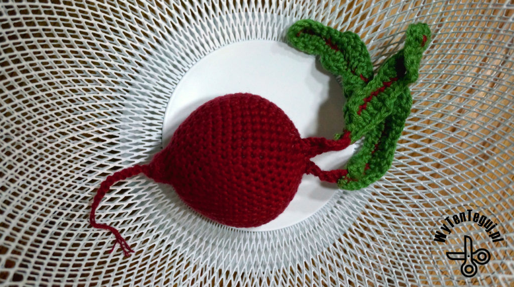 crochet fruit vegetables, handmade, crochet food | Crochet fruit ... | 572x1024