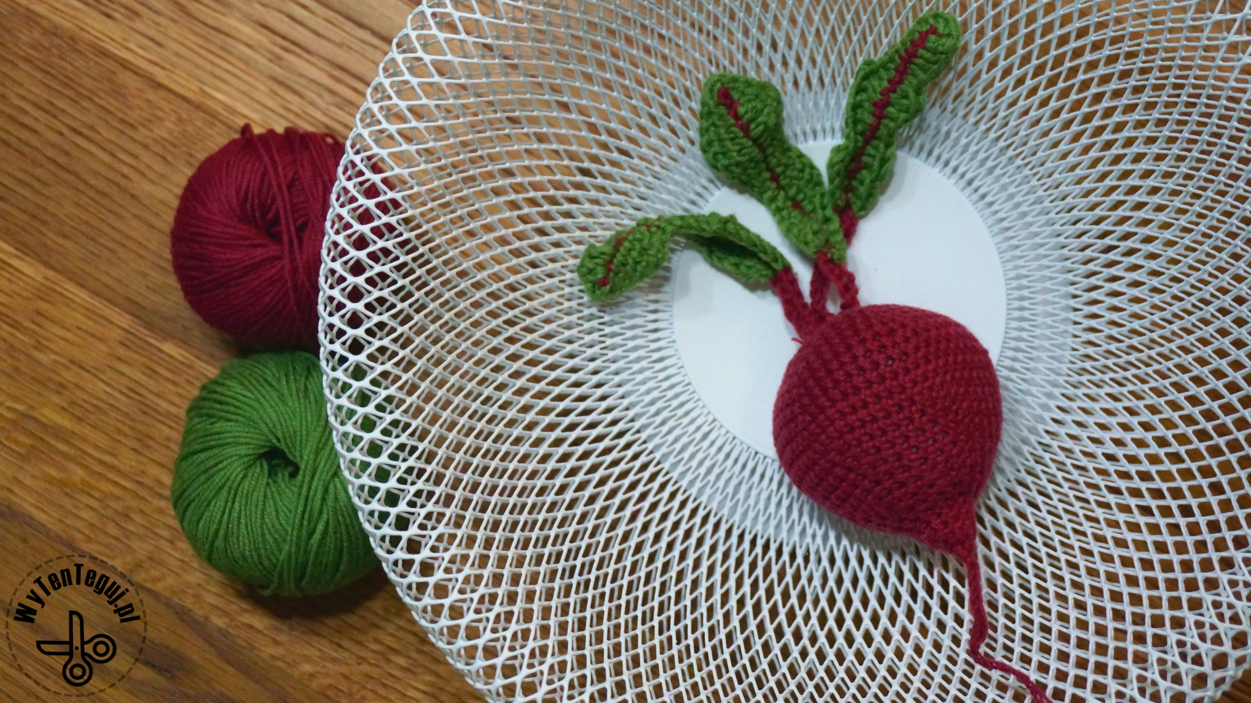 Ravelry: 35 Crochet Play Food Fruits & Vegetables pattern by Veronica Kay  Crochet   1440x2560