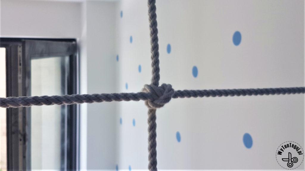 Węzeł siatkowy